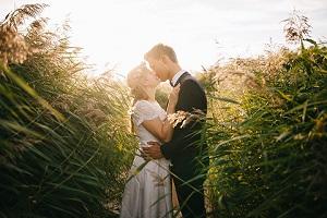 別居婚とは?働くアラサー女子の結婚観
